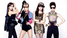 Jewelry-LOOK-AT-ME-teaser-photos-jewelry-kpop-group-32379848-700-400
