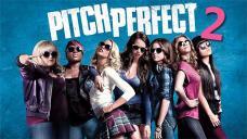 demi-lovato-pitch-perfect-2-final-704