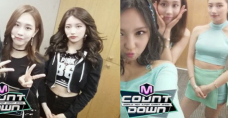 suzy-reject-292