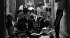 EXO-Love-Me-Right-Teaser-2