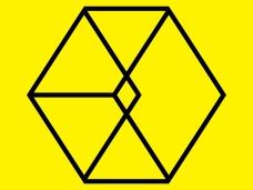 EXO_02R_DC_KOR